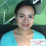 basic personal makeup workshop class by sai montes-8