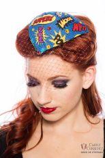 Castle Corsetry Photoshoot, Model: Amanda Shafer, Hair: Chrissy Lynn, Makeup: Me, Photographer: Greg De Stefano