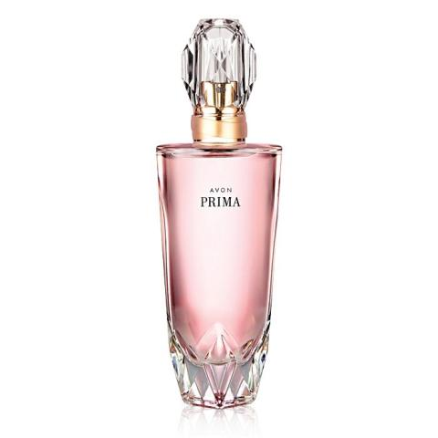AVON Prima Eau de Parfum 15 Mother's Day Gift Ideas From AVON