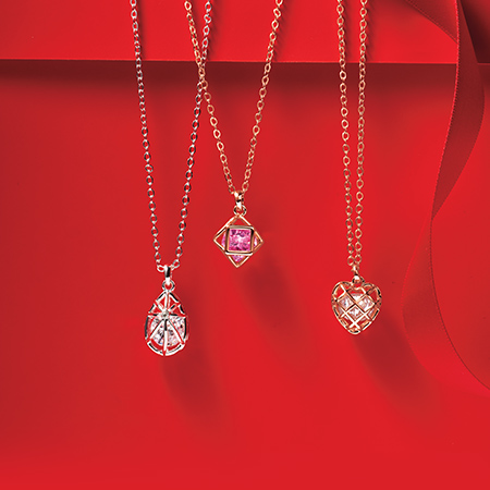 Avon Jewelry Gifts Black Friday Beauty Deals 2020