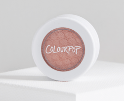 Colourpop Nectar One by One