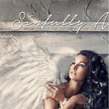 La Splash Angels and Sinners 1