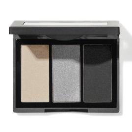 e.l.f. Cosmetics Sculpting Silk Eyeshadow Smoke Stopper