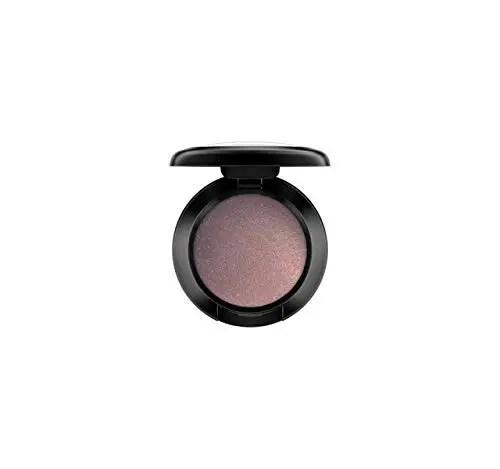 Satin Taupe- MAC Small Eye Shadow