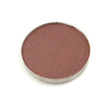 Ground Brown- MAC Pro Eye Shadow Refill