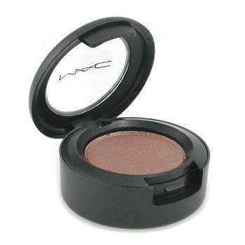 Woodwinked - Exclusive by MAC Small Eye Shadow