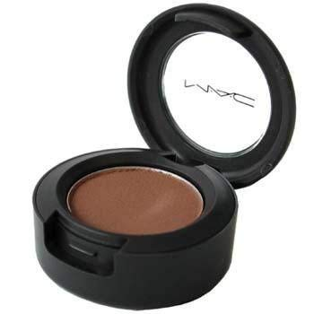 Cork – MAC Small Eye shadow