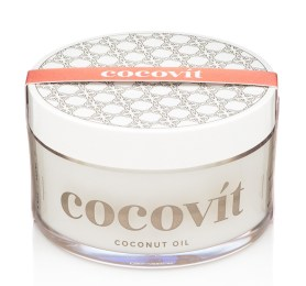 cocovit-beauty-coconut-oil-1