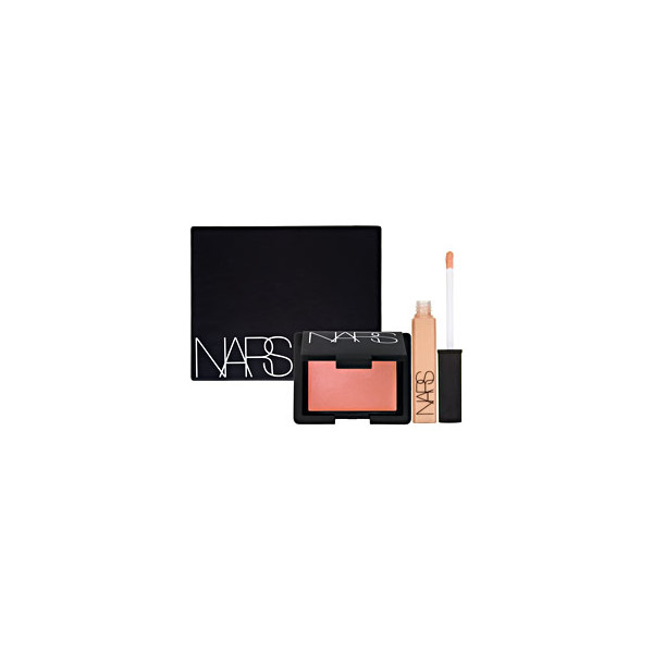 NARS deep throat striptease set