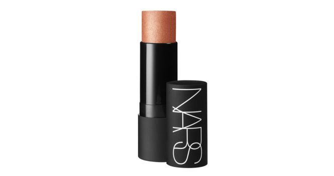 NARS The Multiple Coffret