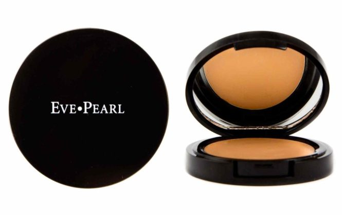 Eve Pearl HD Foundation Salmon Concealer