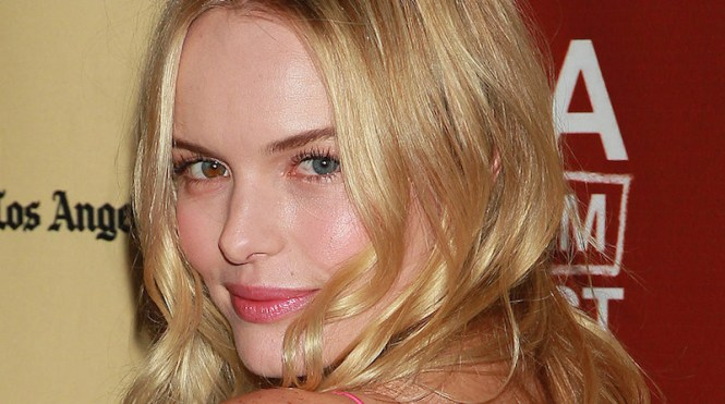 kate-bosworth-la-film-fest