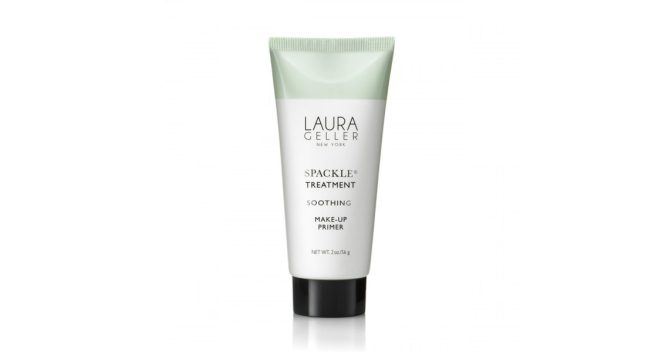 Laura Geller Spackle Primer