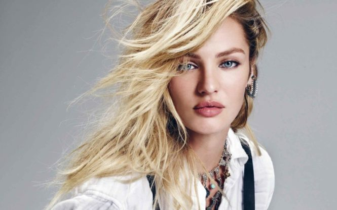 7 Rules for Sexy Hair