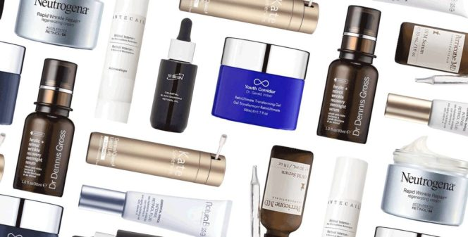 Ingredient Lowdown Series: Retinol