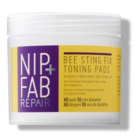 Nip + Fab Bee Sting Fix Pads