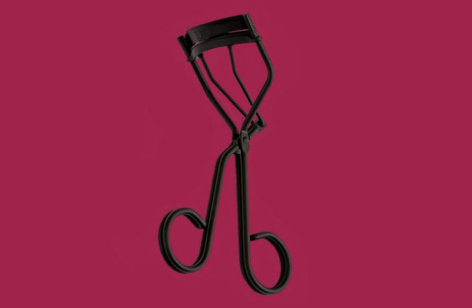 Surratt is the best eyelash curler