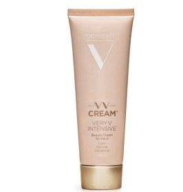 The Perfect V Beauty Cream