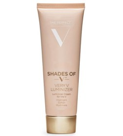 The Perfect V Luminizer