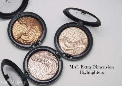 MAC-Extra-Dimension1-1024x725