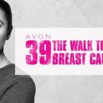 Avon Empowering Women