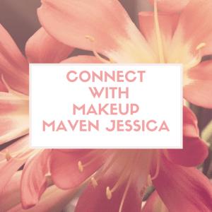 Makeup Maven Jessica