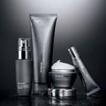 Avon Anew Men's Skincare Line