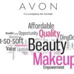 Increase your Avon earnings!