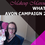 What's Hot? Avon Campaign 21 2017