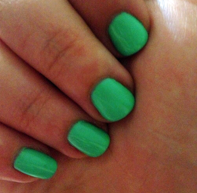 Courses Gt Nails Bio Seaweed Gel Polish Advanced Enriching Your Talents Strode College