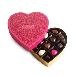 4323-VDAYBox_heart-chocolate-15-10086_01v1W