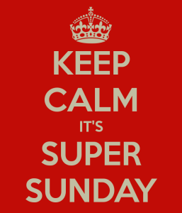 keep-calm-it-s-super-sunday-2