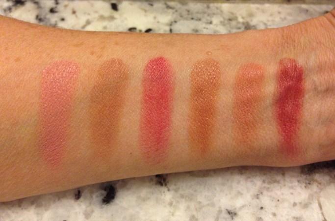 Convertible Color Dual Lip And Cheek Cream by stila #20