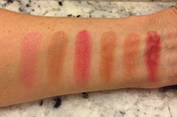 Convertible Color Dual Lip And Cheek Cream by stila #21