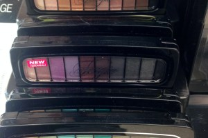 new drugstore makeup spring 2015