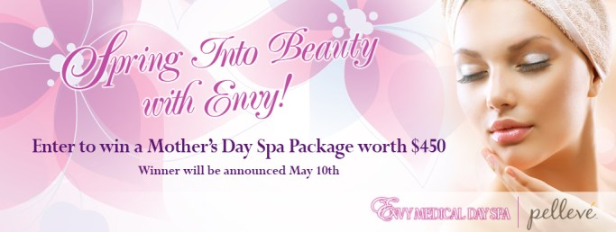 Envy Medical Day Spa Weatherford Texas