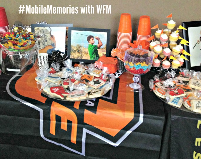 Mobile-Memories-Walmart Family-Mobile