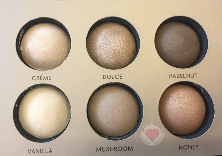 delectables-palette-swatches