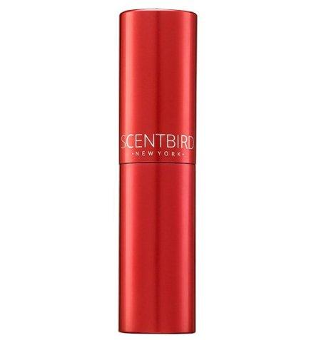 Scentbird limited edition red atomozer