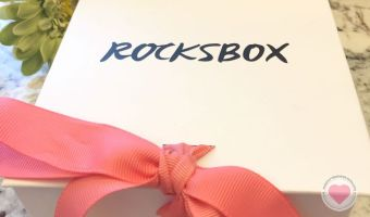 An Amazing Jewelry Box