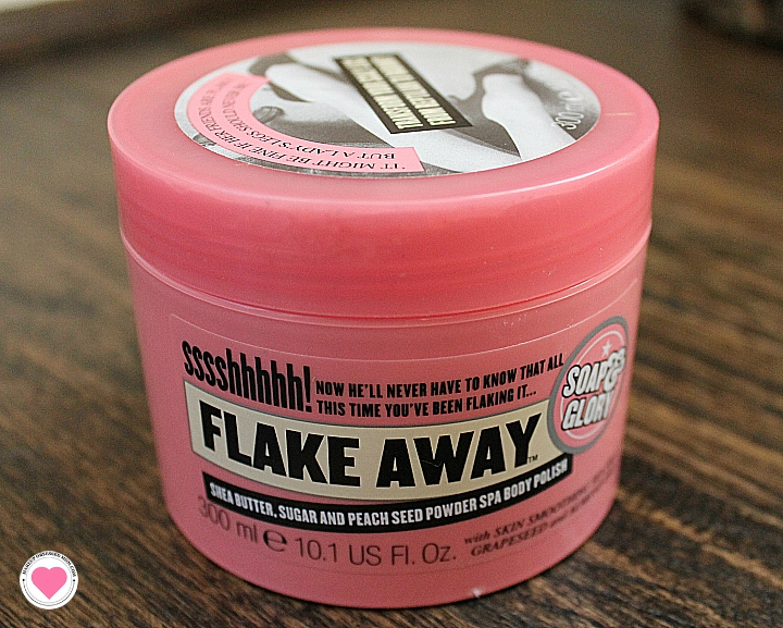 soap-and-glory-flake-away