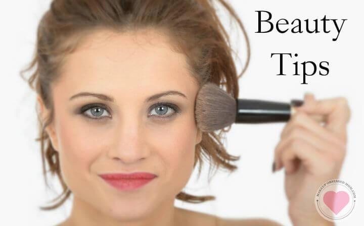beauty reviews