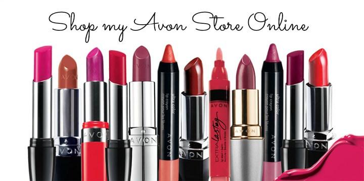 Avon Store