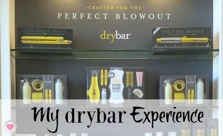drybar-review