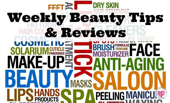 beauty blog coaliton