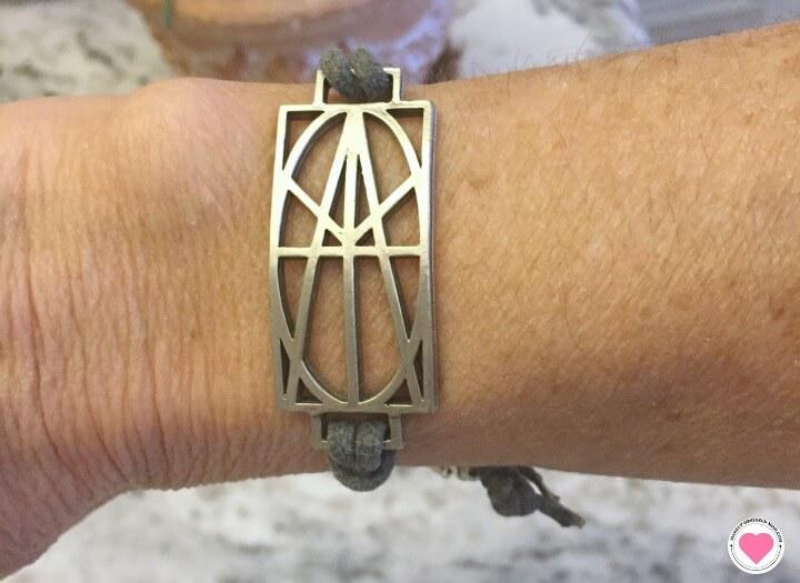 Zymbol jewelry