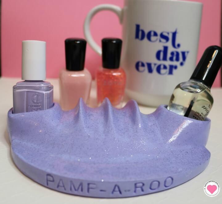 Pamp-A-Roo