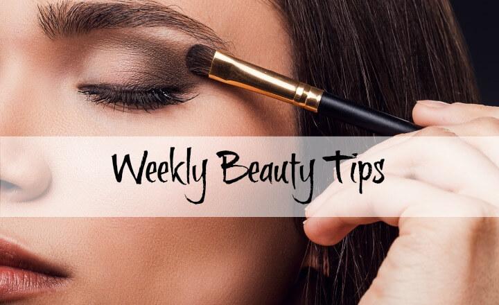 beauty blog coalition blog post roundup