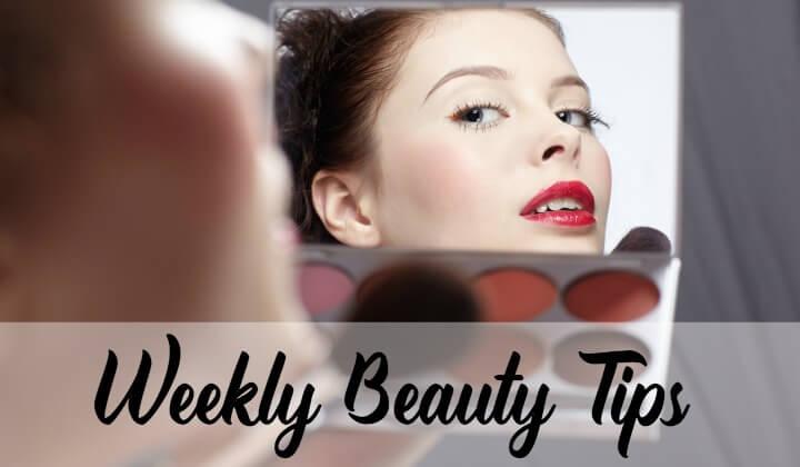 makeup reviews