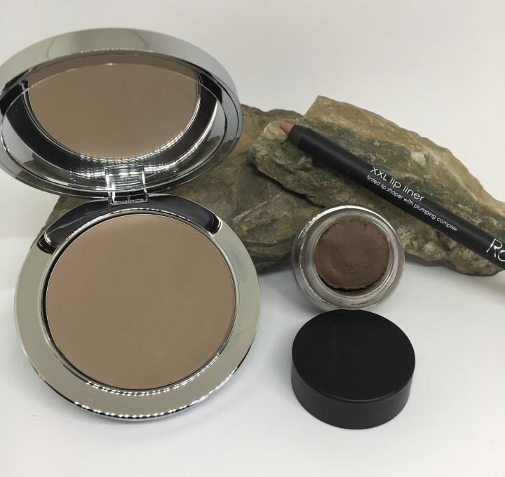 rodial-cosmetics